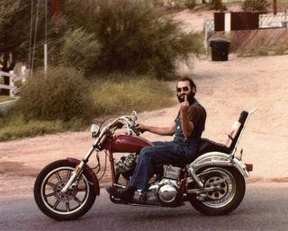 Defiancebike