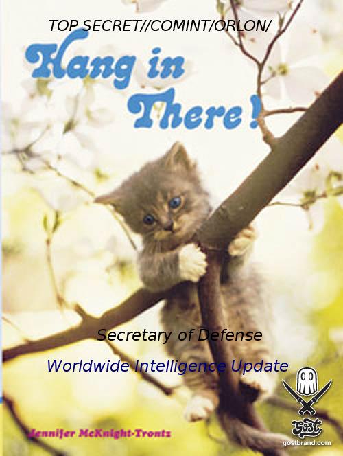 Kitten_bush