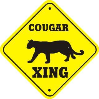 Cougar_xing_thumb_640