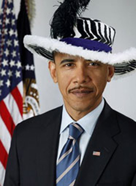 Obama-pimp-mustache
