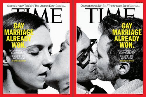 Teh Gay Time