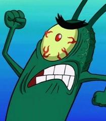 Planktom