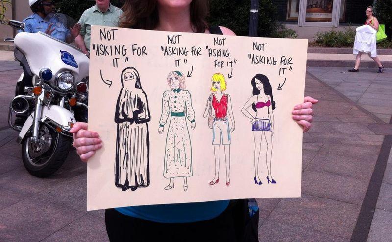SlutW