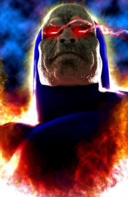Darkseidx4