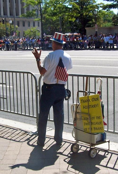 Flag_butt_guy_3
