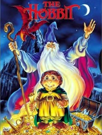 The_hobbit_dvd_cover