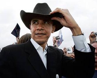 070227_obama_widehlarge