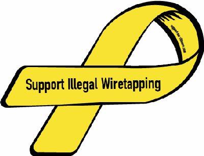 Wiretap_2