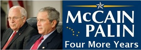 Mccainpalin4th