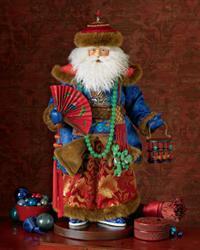 Chinese_santa_2