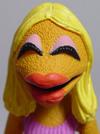 Janice_muppets