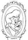 Pinocchio_geppetto