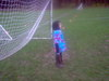 Soccer_10_06_010